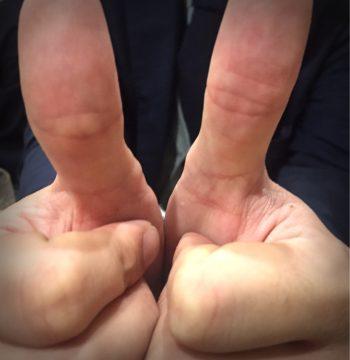 眼 手相 仏 あなたの手に仏眼はある?個数・形・場所で変わる手相の意味を詳しく解説